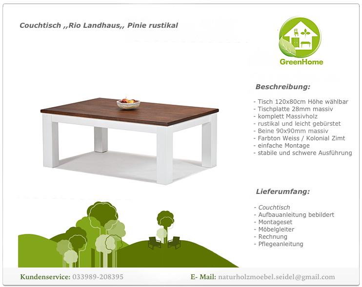 Excellent Lieferbar In Den Tischhhen Und Cm Bitte Whlen Couchtisch With  Couchtisch Auf Rechnung